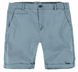 Bilde av Lys blå GARCIA Santo shorts