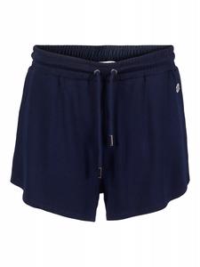 Bilde av Marineblå Haust Jersey shorts