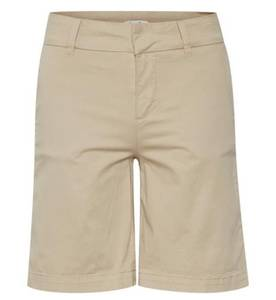 Bilde av Beige Part Two Soffas shorts