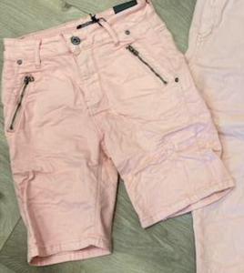 Bilde av Rosa MAPP Katy shorts