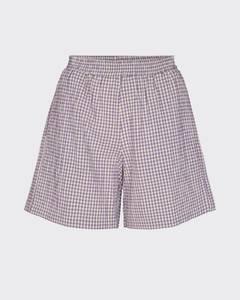 Bilde av Lilla MOVES Pynna shorts
