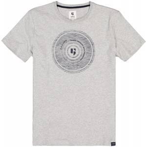 Bilde av Grå Garcia B11201 T-skjorte