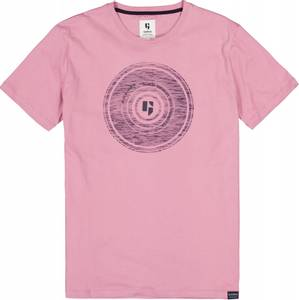 Bilde av Rosa Garcia B11201 T-skjorte