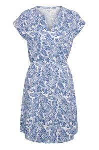 Bilde av Blå Part Two Ilima kjole
