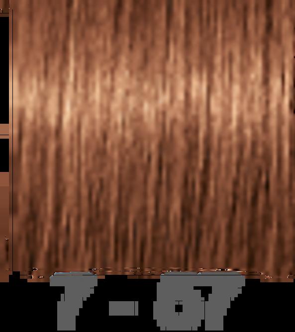 Bilde av 7-57 Middelsblond Gylden
