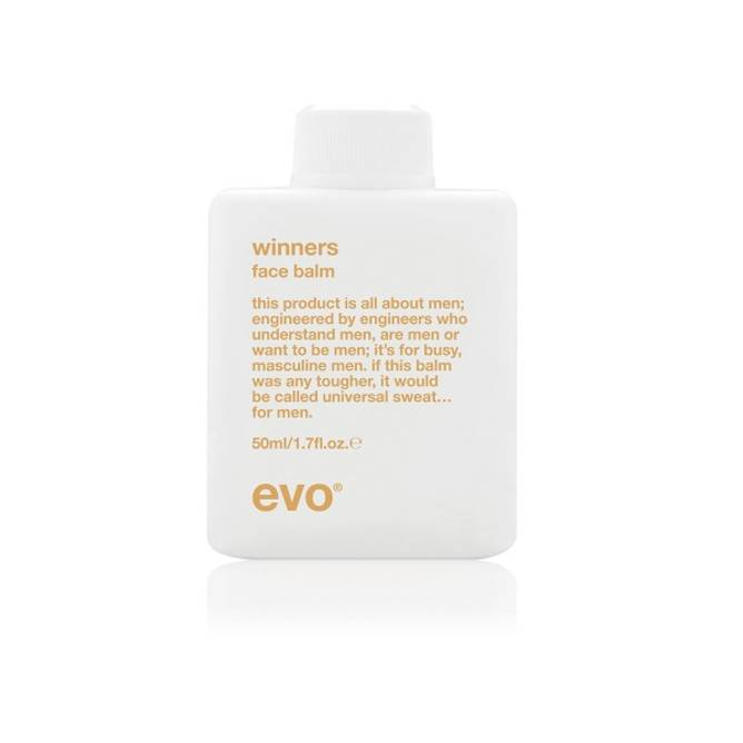 Bilde av evo Winners Face Balm 50ml