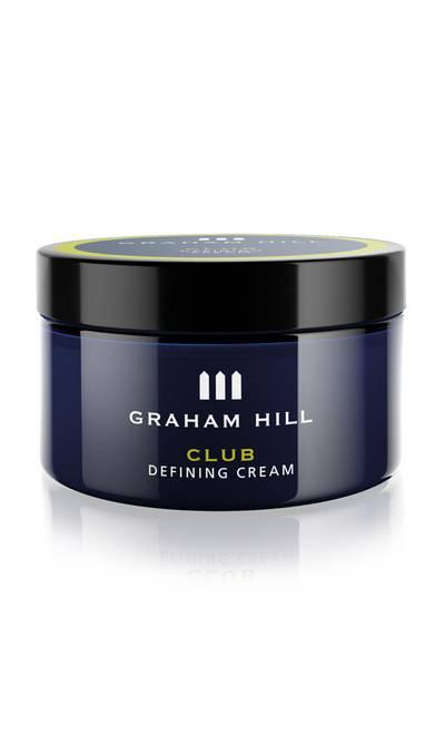 Bilde av GRH Club Defining Cream 75ml