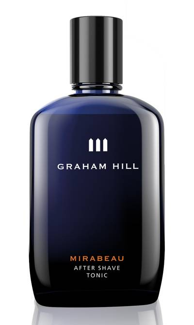 Bilde av GRH Mirabeau After Shave