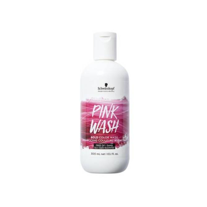 Bilde av Pink Wash