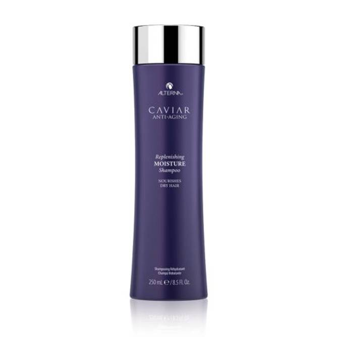 Bilde av Alterna Caviar  Replinishing
