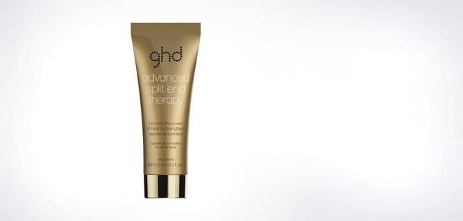 Bilde av Hair Products