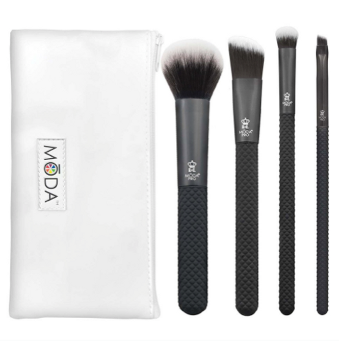 Bilde av MODA PRO EDITION EVERYDAY KIT