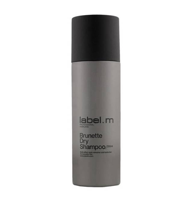 Bilde av Label.m Brunette Dry Shampo