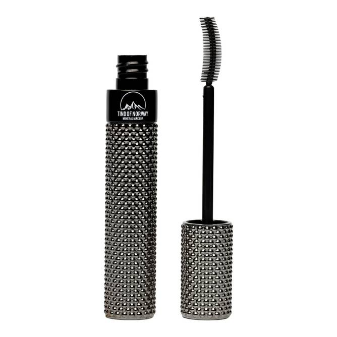 Bilde av Coal Serum Mascara
