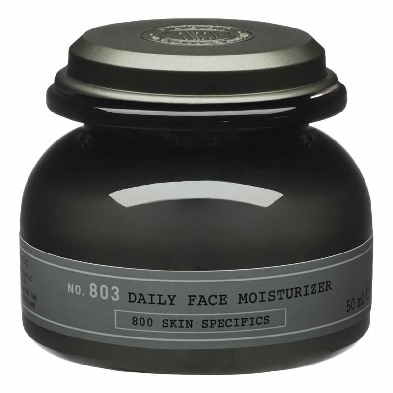 Bilde av Depot No. 803 Daily Face Moisturizer ansiktskrem