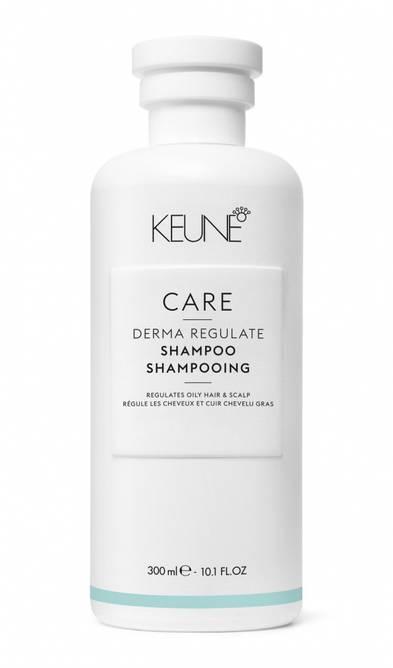 Bilde av Keune Derma Regulate Shampoo