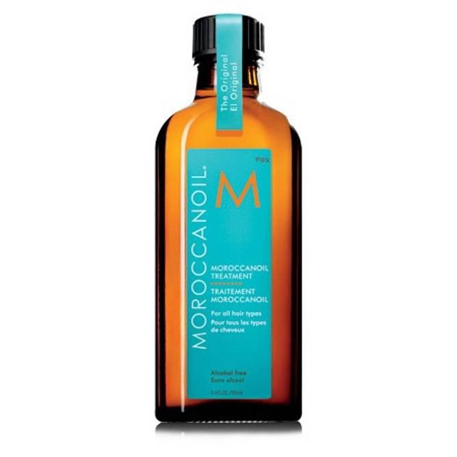 Bilde av Moroccanoil Treatment 100ml