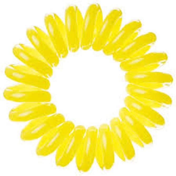 Bilde av invisibobble gul
