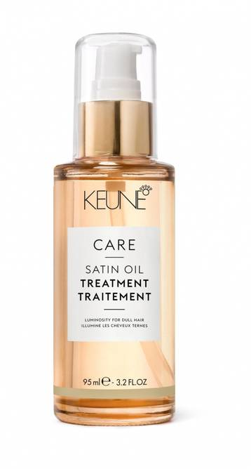Bilde av Keune Satin Oil Treatment