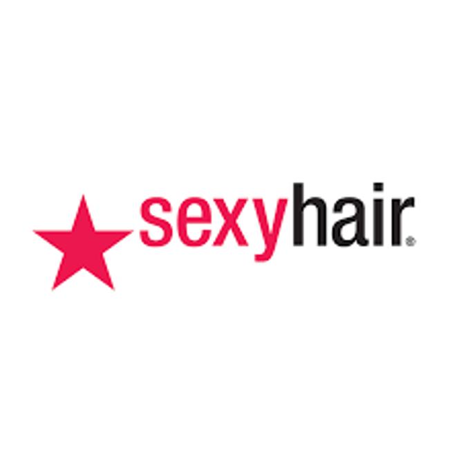Bilde av Sexy Hair
