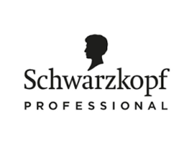 Bilde av Scwharzkopf Professional