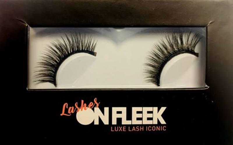 Bilde av Luxe Lash Iconic
