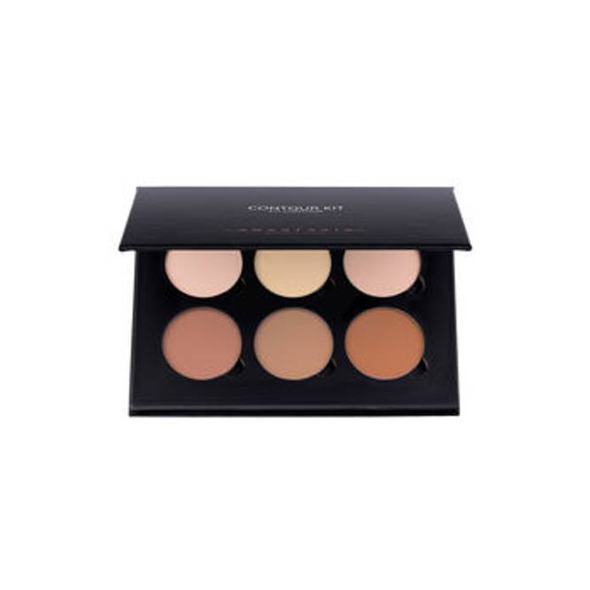 Bilde av Anastasia Contour Kit - Light