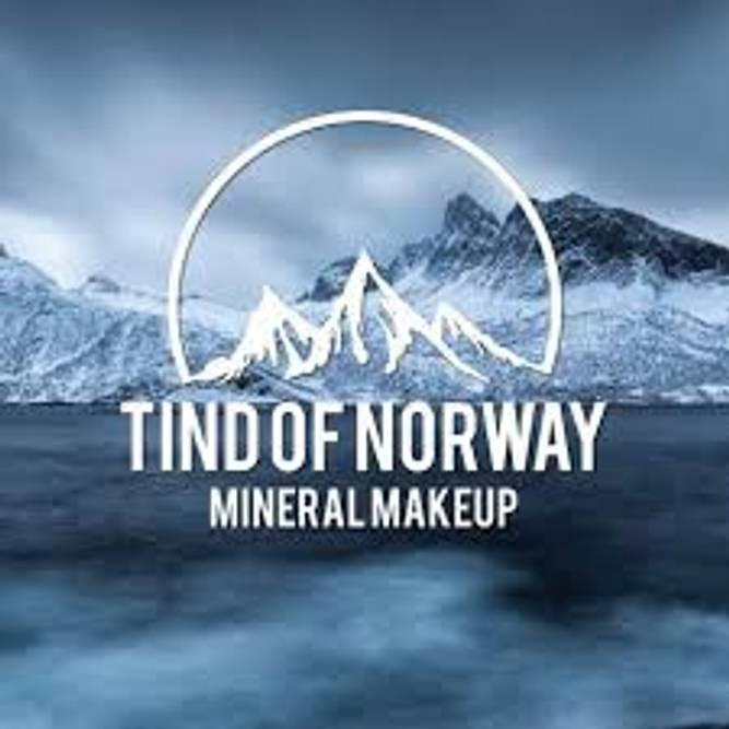 Bilde av TIND OF NORWAY