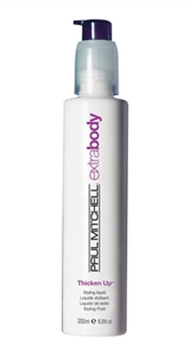 Bilde av Extra Body Thicken Up 200 ml
