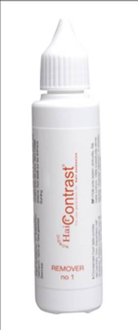 Bilde av Hair Contrast Tape System