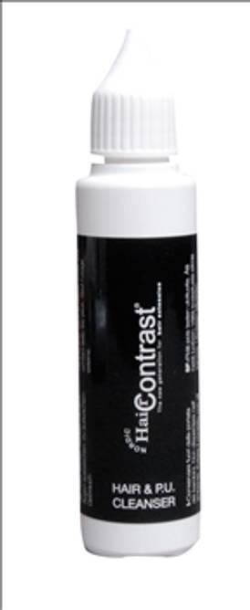 Bilde av Hair Contrast Hair Cleaner
