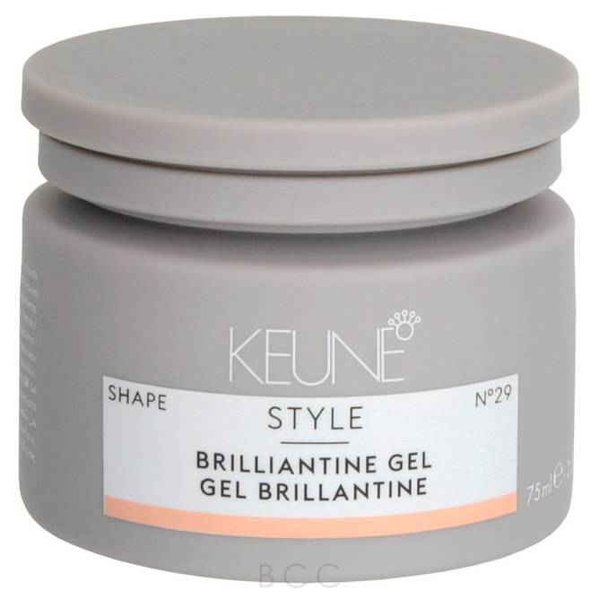 Bilde av Brilliantine Gel