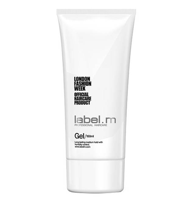 Bilde av Label.m Gel 150ml