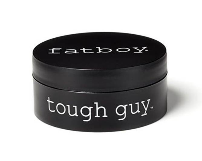 Bilde av FATBOY Tough Guy Water Wax