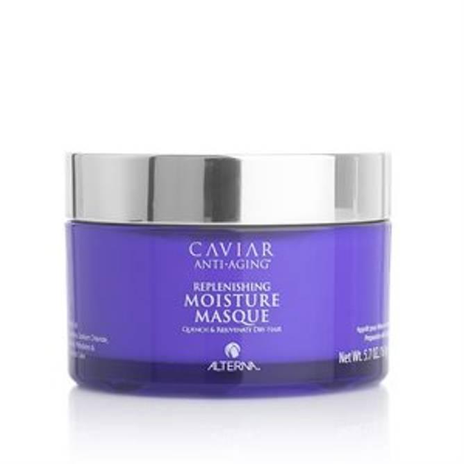 Bilde av Alterna Caviar Anti-Aging