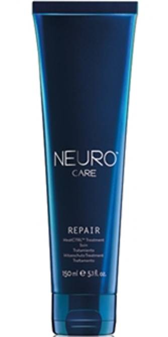 Bilde av REPAIR/HEATCTRL® TREATMENT
