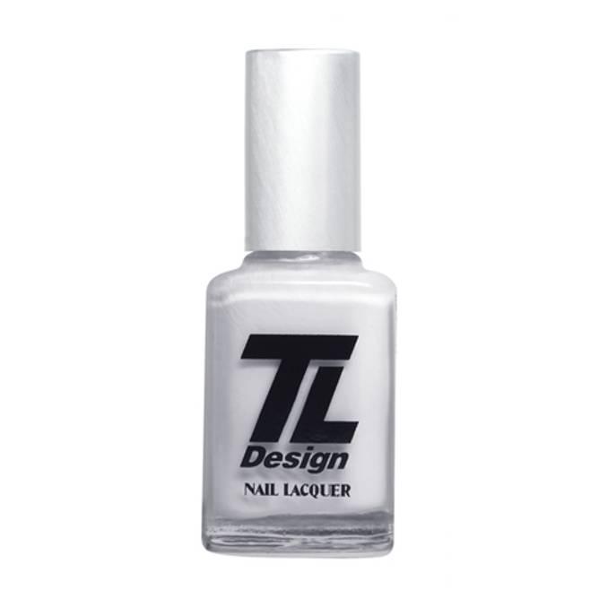 Bilde av TL Design Nailed it!