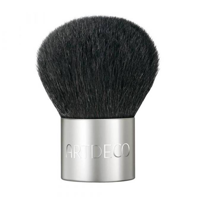 Bilde av Kabuki brush for mineral