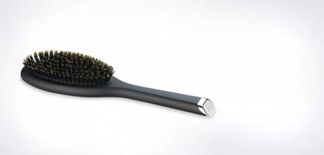Bilde av GHD Oval Dressing Brush