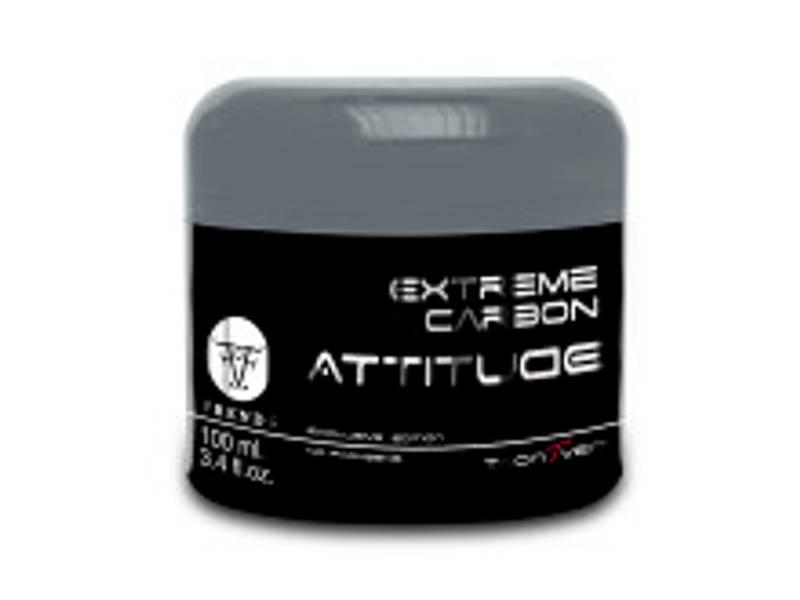 Bilde av Attitude Frends Edition Extreme Carbon