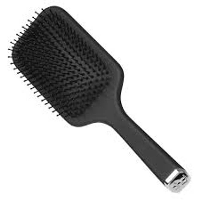 Bilde av GHD Paddle Brush