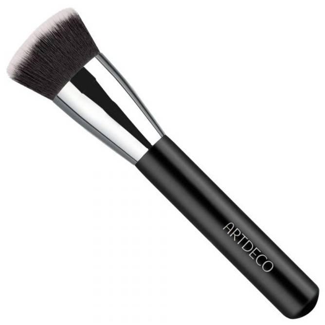 Bilde av Contouring Brush Premium