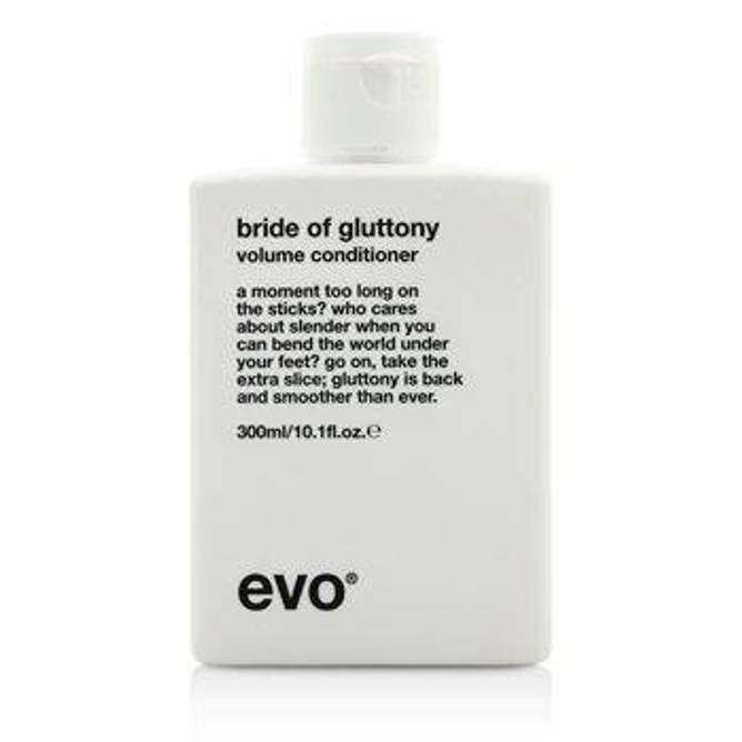 Bilde av Evo Bride Og Gluttony