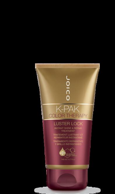 Bilde av K-Pak Color Therapy Luster