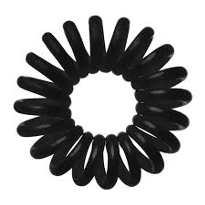 Bilde av Invisibobble Black