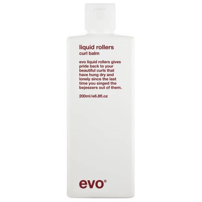 Bilde av Evo Liquid Rollers