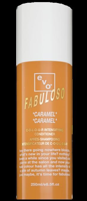 Bilde av Evo Fabuloso caramel colour