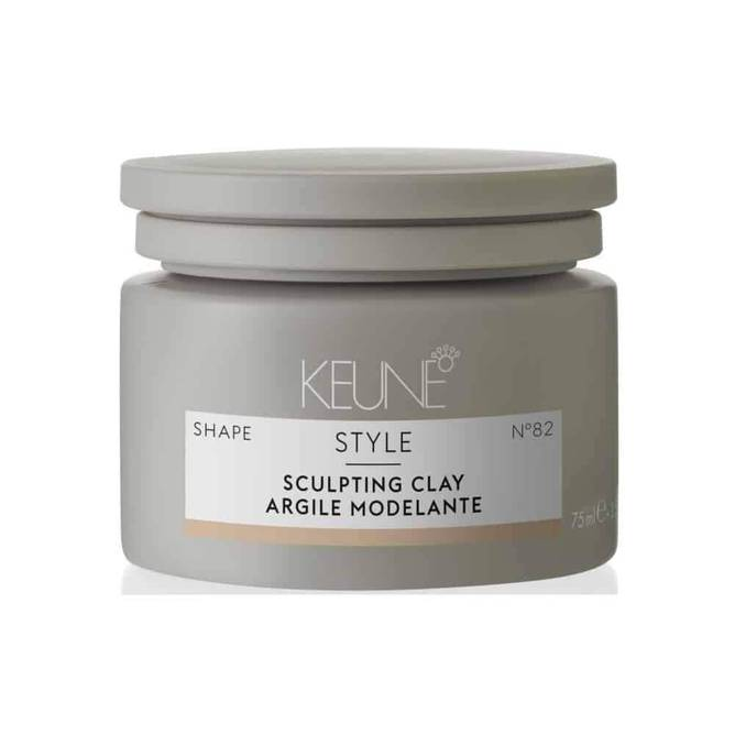Bilde av Sculpting clay