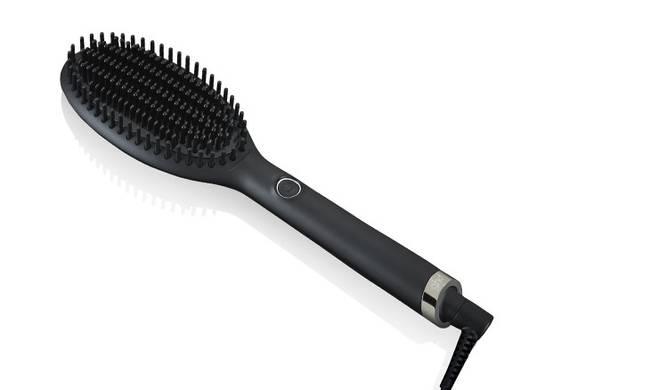 Bilde av Ghd Glide Hot Brush
