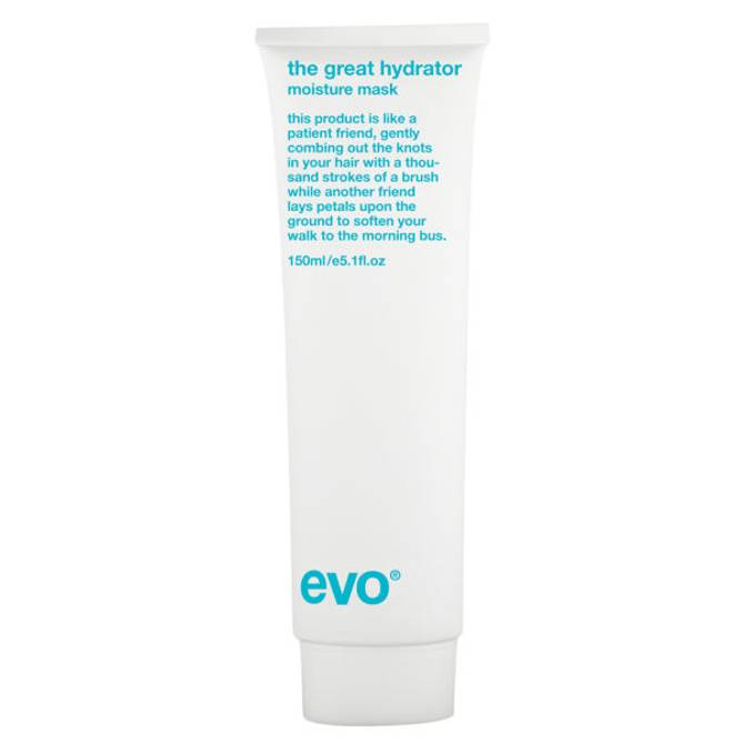 Bilde av Evo The Great Hydrator